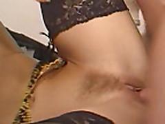 Karen Lancaume Dolly Golden Olivia Del Rio Eva Falk
