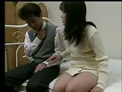 cumming in japan