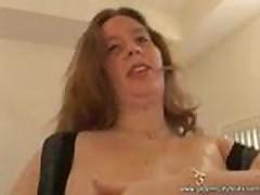 Susan BJ