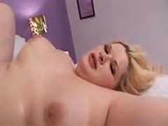 BBW Heavy Loads3