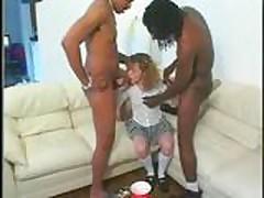 The Babysitter 6 S5