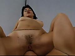 Claudia Adkins - Head Over Heels 3
