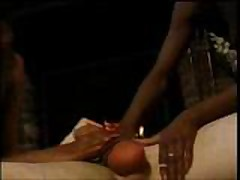 Black Bad Girls 4 scene 3