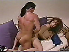 Letha Weapons - Gangster Sex