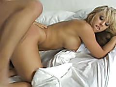 Jessica Lynn - Gluteus Maximass 2