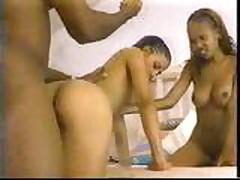 Ebony ffm