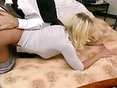 Vivian Schmitt - Blonde Versuchung