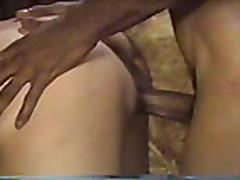 Summer Rose - Interracial Civil War Sex Scene