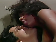 Mauvais Denoir - Backstage Stripper Sex Scene