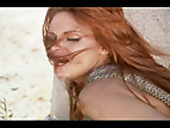 Gina LaMarca - Breeders Scenes