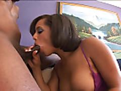 BootyTalk 73 - Alicia Tyler
