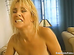 HomegrownVideos - Mia The Sex Freak