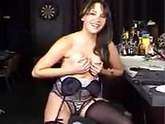 KlubKinzie - show 2004-10-13
