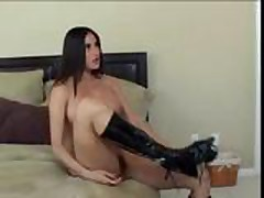 Milf Love Tube