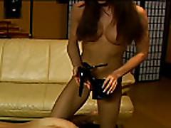sc1 Vanessa lane is a dominatrix