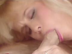 Gina Valentino & Bunny Bleu - I Want It All