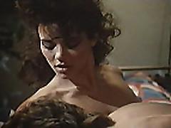 Gina Valentino - Perfect Fit