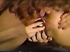 Gina Valentino & Jacqueline Lorians - Tracy in Heaven S