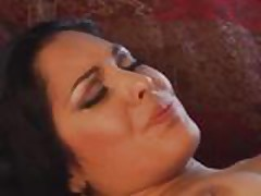 Nina Mercedez - Latin Anal Heartbrakers