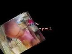 Anita Dark - Playboy video