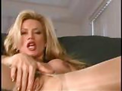 Playtime Video - Amber Lynn 1