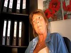 Nachbarin Gerda 03