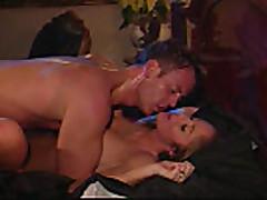Classic Pornstars: Chasey Lain