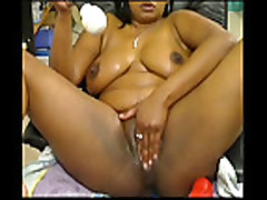 Cam- ndian big bobs webcam