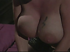Heather Lee 5
