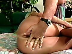 Lisa Lipps 2