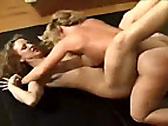 Who is the Better Woman Venus Delight vs Star Chandler