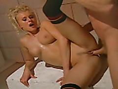 Sandra Russo 2