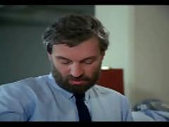 Petites Culottes - French Classic Porn - Scene 3