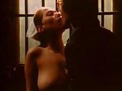 Sex Maniacs2