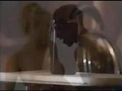 Gina Wild - Jetzt wirds schmutzig 4 - Durchgefickt