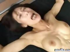 Midori Takase Part 9