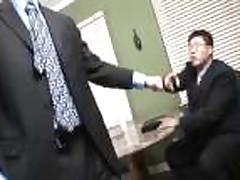 Nicole Ray office sex
