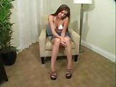Becky Jerkoff Instruction