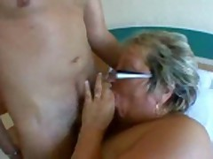 mature french girl hard fucked