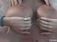 Big Tittie MILF