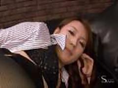 Sexy Japanese Slut Reona