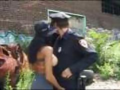 Classic Pornstars: Anna Malle