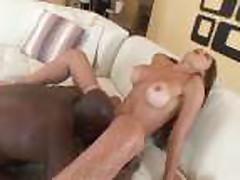Monique Fuentes fucked by a black stud
