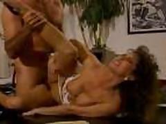 Pornstar Classics: Ashlyn Gere