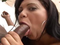 babalu anal
