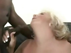 bbw and 2 bbcs