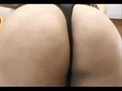 TyungLee-MusicVideo