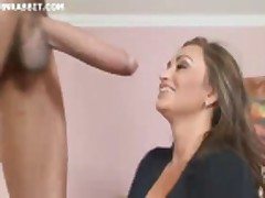 claudia fucks ramon