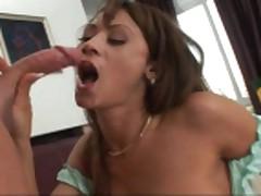 Stephanie Tripp big cock fuck anal -baz