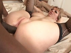 moms black cock anal nightmare cd3
